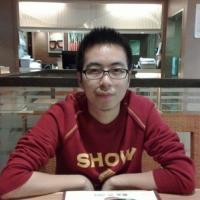 开源中国首席老司机