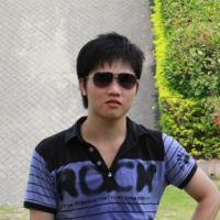 开源中国首席观察员