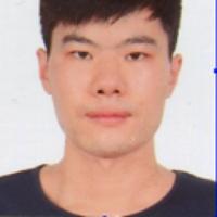 ivan-Zhao