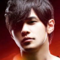 Jay__qiu