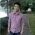 Alex_Chu