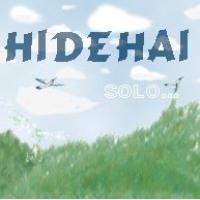 HideHai