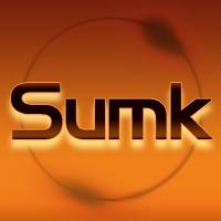 游夏-sumk