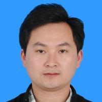 storezhang