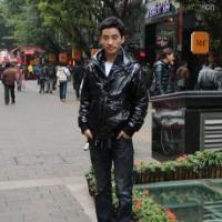 yangxin0917