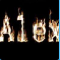 alexgaoyh