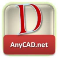 AnyCAD三维控件