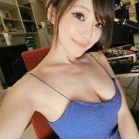 yuzhouliu