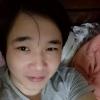 andot