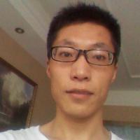 开源中国首席辣条代理