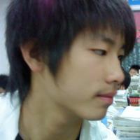 Mr_Jing