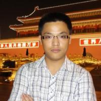 zheng_pat