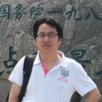 yuanhotel