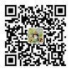上海义简信息技术有限公司