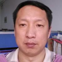 WuHonghai