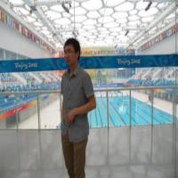 wangxin2008