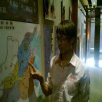 shixiangzhou