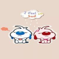 Ryn_xiao