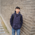 jerry__sun