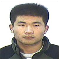 xudongwangjie