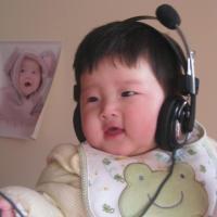 Hishuhong