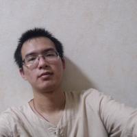 Jian_Ming