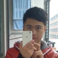 Chenk_C
