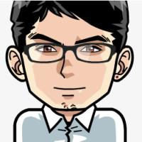 开源中国首席保洁师