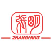 ZhakyMing