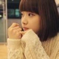 Megan_zhou