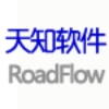 roadflow