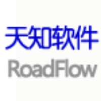 roadflow工作流引擎