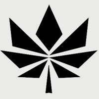 leaf志良
