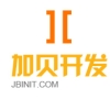 广州腾泡信息科技有限公司
