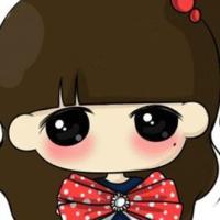 jcc_codingBoy