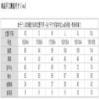 豆腐干123