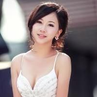 AllenZhang_