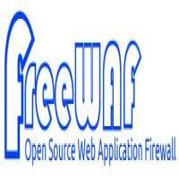 freewaf