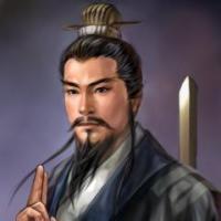 开源中国首席二弟子