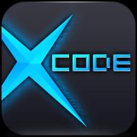 AiCode