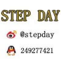 stepday