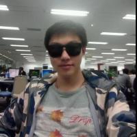 kewei_zhang
