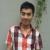 jack_peng