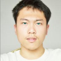 wang_liran