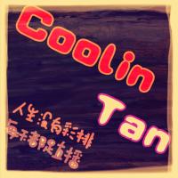 CoolinTan