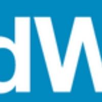 IBMdW