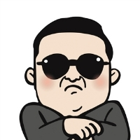 小李飞刀008