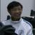 god_chun