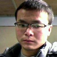 zengxiangwei