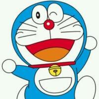 java_chen
